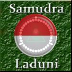 SAMUDRA LADUNI